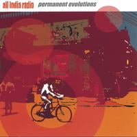 All India Radio | Permanent Evolutions