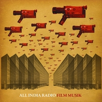 All India Radio | Film Musik
