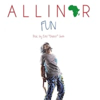 Allinor - Fun