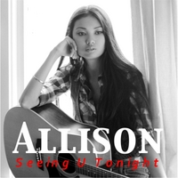 Allison | Seeing U Tonight (Seeing You Tonight)