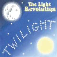 The Light Revolution & Allison Dennis | Twilight
