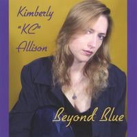 Kimberly Allison | Beyond Blue