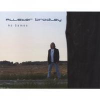 Allister Bradley | No Games