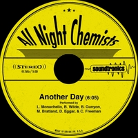 All Night Chemists | Another Day