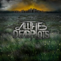 All the Dead Pilots | Nevermore