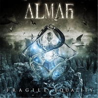 Almah | Fragile Equality