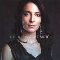Alma Micic | The Hours