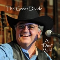 Al Doc Mehl | The Great Divide