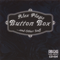 Alex Meixner | Alex Plays Button Box ...and Other Stuff