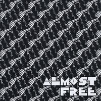 Almost Free | Modern Mistakes