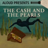 Aloud | The Cash and the Pearls