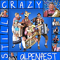 Alpenfest | Still Crazy