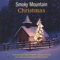 Al Perkins | Smoky Mountain Christmas