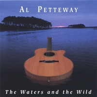 Al Petteway | The Waters and the Wild