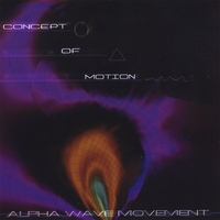 Alpha Wave Movement | Concept of Motion