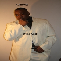 prather latin singles Find shane prather discography, albums and singles on allmusic.