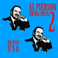 Al Pierson Big Band USA | Swing 2