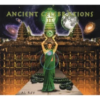 Al Rey | Of Ancient Celebrations II