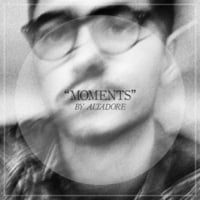 Altadore | Moments (Radio Edit)