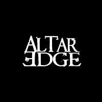 AltarEdge | Pray
