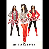 Alternachicks | My Kinda Lover