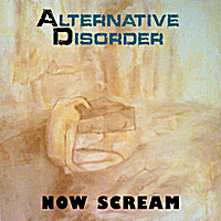 Alternative Disorder | Now Scream