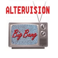 Altervision | Big Bang