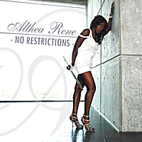 Althea Rene | No Restrictions