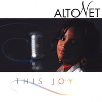 AltoNet | This Joy