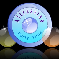 Altressino | Party Time