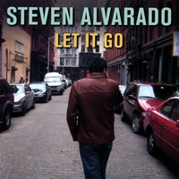 Steven Alvarado | Let It Go