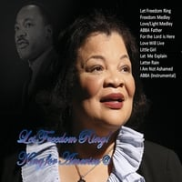 Alveda King | Let Freedom Ring