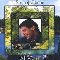 Al Walsh | Son of Chime