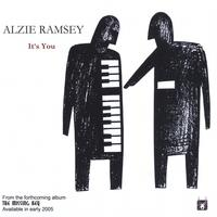 Alzie Ramsey | It's You
