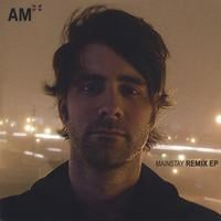 AM | Mainstay Remix EP