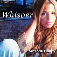Amanda Holley | Whisper