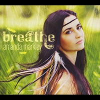 Amanda Markley | Breathe