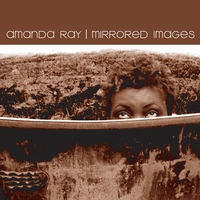 Amanda Ray | Mirrored Images