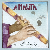 Amauta-Music of the Andes | En el Tiempo