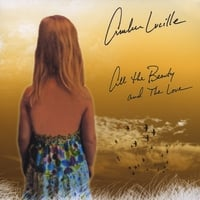 Amber Lucille | All the Beauty and the Love