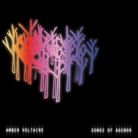 Amber Voltaire | Songs of Agenor