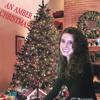 Amber Whitney | An Amber Christmas