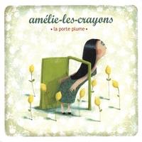 Chanson française-Playlist - Page 2 Amelie3