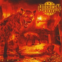 American Dog | Poison Smile