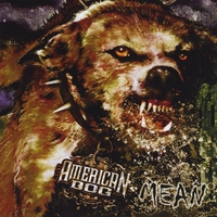 American Dog | MEAN