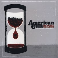 American Gun | The Means & The Machine