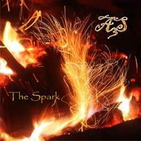 American Stories Trio | The Spark