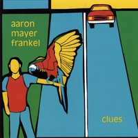 Aaron Mayer Frankel | Clues