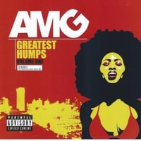 Amg | Greatest Humps, Vol. One