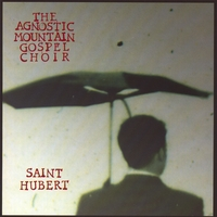 Agnostic Mountain Gospel Choir | St. Hubert